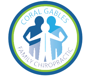 Coral Gables Family Chiropractic